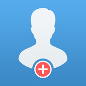 VineFollowers Pro for Vine - Get thousands of followers, likes and revines for your videos new followers