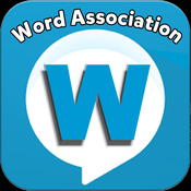 Word Association - Addictive And Fun Word Game free words