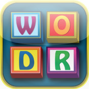 WordSearch Spelling Grades 1-5: Level Appropriate Spelling Word Search Puzzles Games for First Grade Students - Powered by Flink Learning
