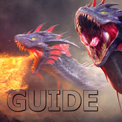 Best Strategy Guide For Game Of War