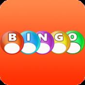 Bingo Blitz Bash - Lucky Vegas Bingo