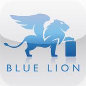 Blue Lion Guides - Tour Eiffel et Champ de Mars: le repère orthonormé de la Révolution française
