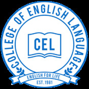 CEL – College of English Language