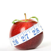 Lose it! - TLC Weight Loss Diet : Everything about Cholesterol Cоntrol and Healthy Eating weight