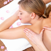 Massage Techniques - Learning Guide hot girl massage com