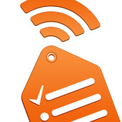 Shopsync - the free shopping list with radar! list for