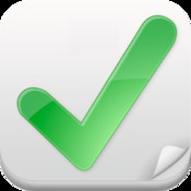 Checklists (Create checklists in seconds)