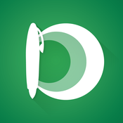 DayEntry - quick diary, journal, life log for Evernote