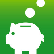 Earn This Save That: Allowance, Chores, Banks, Goals & Rewards w/ Sync
