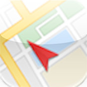 Good Maps - Google Maps Edition, with Offline Map, Directions and More google maps