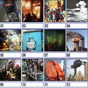 Historical Events & Dates Quiz historical events timeline