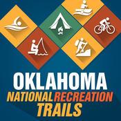 Oklahoma National Recreation Trails