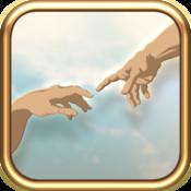 Sistine Chapel 3D Interactive Virtual Tour - Vatican City in Rome