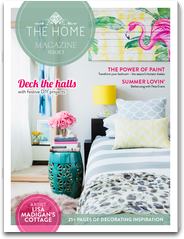 TheHome.com.au - Free Lifestyle & Design Magazine Covering Interiors, Decor, Ideas, Room Layouts, DIY, Contemporary Style & Furniture