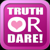 Truth or Dare Lite - The Best Truth or Dare Game! da vinci code truth