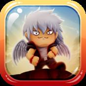 Purgatory Mountain FREE – Clash of Gods Kingdom Angels and Underworld Empire Demons