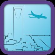 Saudi Airports - مطارات المملكة العربية السعودية