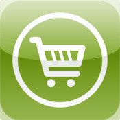 Shopper AdsFree - Grocery Lists and Recipes