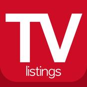 ► TV listings Australia: Channels TV-guide (AU) - Edition 2014