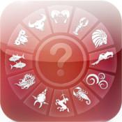 AskAstrologer - The Horary Astrology