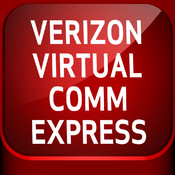 Virtual Communications Express Mobile mobile phone tool mpt