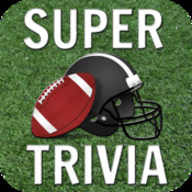 Super Football Trivia: Unofficial Super Bowl Edition Free super football clash