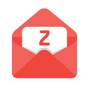 Zoho Mail - Email, Calendar, Contacts, Reminders and Files on the move! sms mail calendar
