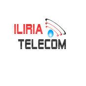 ILIRIA – Call, Text, SMS, Fax, Translate