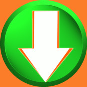 Mp3 Downloader Free - for SoundCloud free downloadable mp3 songs