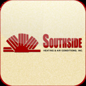 Southside Heating & Air Conditioning car air conditioning