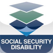 New York Social Security Disability