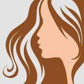Women Hair Styles - Trendy Collection for women hair style fuk women