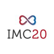 IMC 20