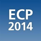 ECP 2014