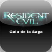 iRevil resident evil afterlife