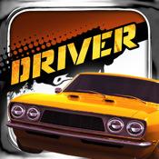 Driver™ bt878a xp driver