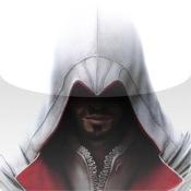 Animus assassin