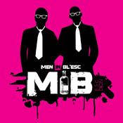 BDE MIB