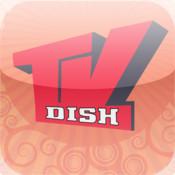 TVDish