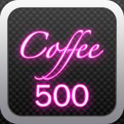 Coffee+