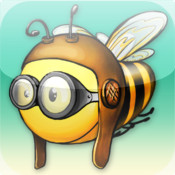 Bee Race