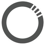 Button + appear button