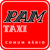 Pamtaxi