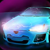V8 Drift free games