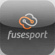 FuseScan assign icon