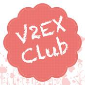 V2EX Club