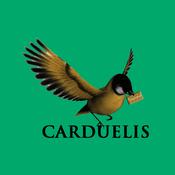 Carduelis
