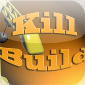 KillBuild