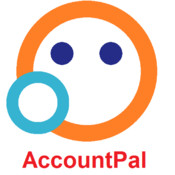 AccountPal system keylogger