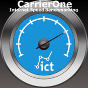 CarrierOne